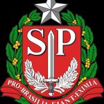 brasao-estado-de-sao-paulo